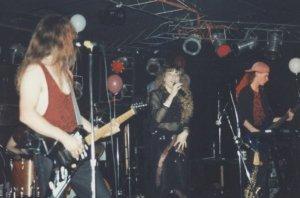 Debbra Sweet 1997 in Danger Sweet 2-14 v2